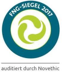 FNG Siegel 2017